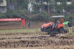 看湖南省哪些企业的轻型履带拖拉机质量能过关