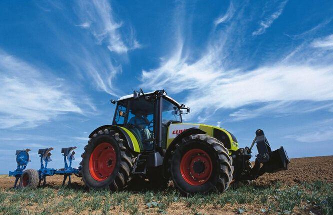 云南省2018年农机购置补贴额一览表