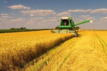 甘肃省关于加快农机购置补贴政策落实助推产业扶贫工作的通知