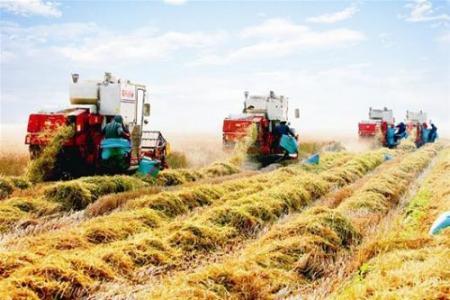 陕西省2018年(第一批)农机购置补贴产品归档信息公示