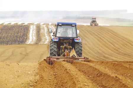陕西省2018年农机购置补贴产品归档信息表(第一批)的公告