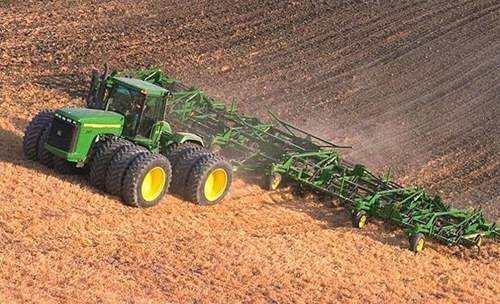 农业农村部办公厅关于农业机械维修技术合格证核发行政许可取消后加强事中事后监管的通知