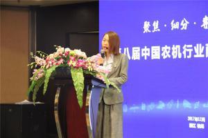 石家庄欧亚惠通滤清器有限公司以打造绿色环保,延长引擎寿命,弘扬中国制造,品牌走向世界为宗旨。