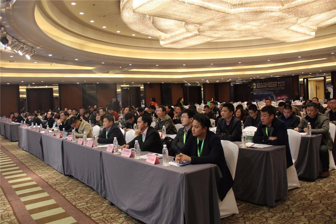 杭州开元名都大酒店开元厅内人头攒动,热闹非凡。