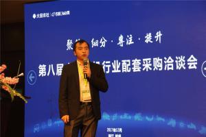 据介绍,贵州轮胎股份有限公司的农业轮胎是专为农机生产设计。