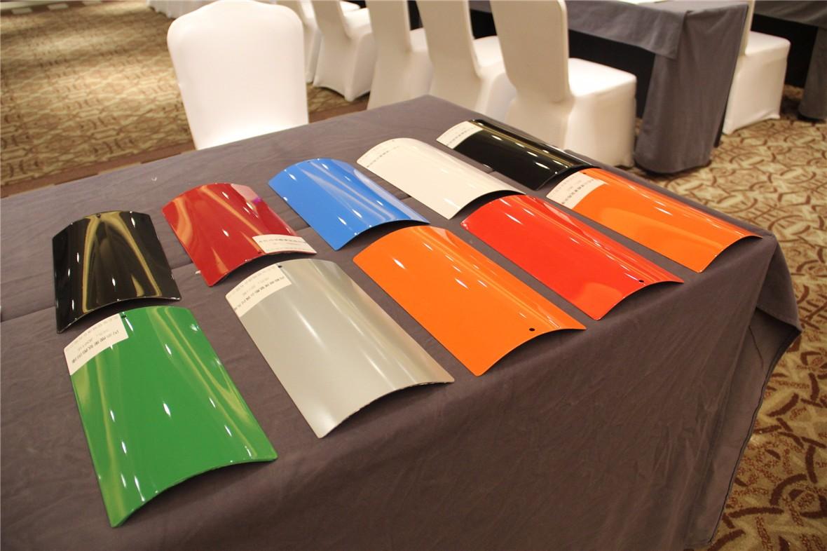 北京紫禁城漆业有限公司,是一家专业生产各类重防腐涂料,粉末涂料的专业生产厂家。