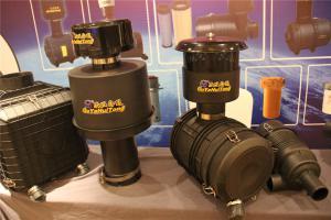 欧亚惠通自创建以来严格按照ISO-9001/QS-9000/TS-16949国际质量管理标准生产,并获通过了认证及多次荣誉。