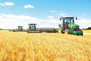 农机企业须恪守购机补贴政策边界