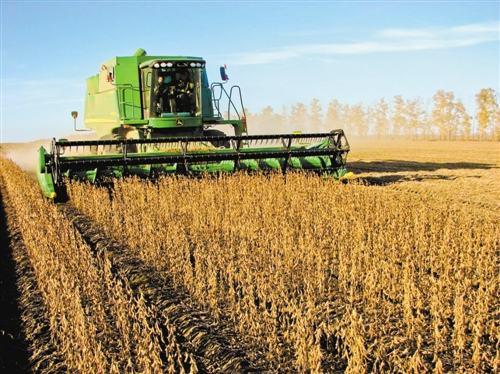 2017年吉林农机购置补贴机具涵盖9大类26个品目