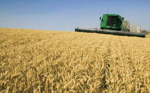 重庆市农业机械鉴定站关于2017年农业机械产品推广鉴定获证(第五批)的公告