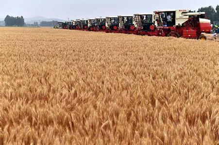 河南省关于2017年第三批省级农机推广鉴定结果的通报