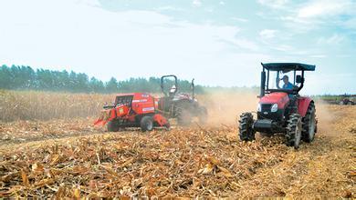 湖北省农机局关于湖北省2017年第一批农业机械推广鉴定大纲的公示