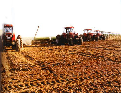 贵州省关于下达2017年省级财政农业行业管理经费(沼气管理与培训经费、农机购置补贴工作经费)的通知