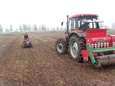 江西省2015-2017年(2017年度)农机购置补贴第二批分类归档未通过产品完善信息的通知