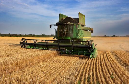 山东省关于开展2017年第三批农机购置补贴产品归档工作的通知