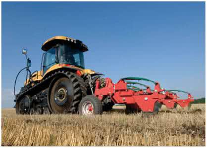 吉林省农业委员会关于2017年农机购置补贴产品归档信息的公告