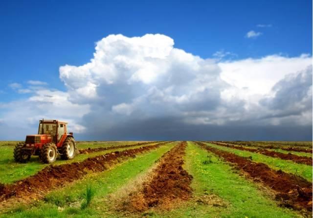 中央财政 支持50个农业产业体系协同创新