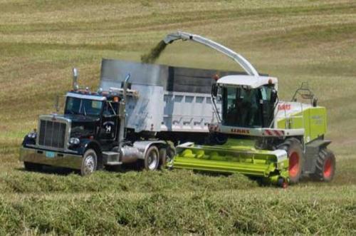 安徽省关于开展2017年农机购置补贴资金余缺调剂工作的通知