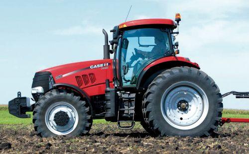 工业和信息化部2016年4月批准18项农机行业标准