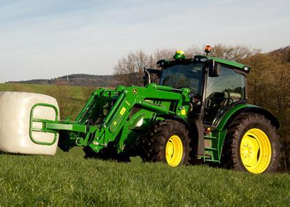 国家质检总局、国家标准委2016年4月批准发布农机国家标准1项