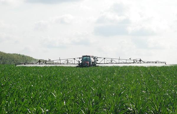 重庆市农业机械鉴定站关于启用重庆市农业机械推广鉴定网上申请系统的通知