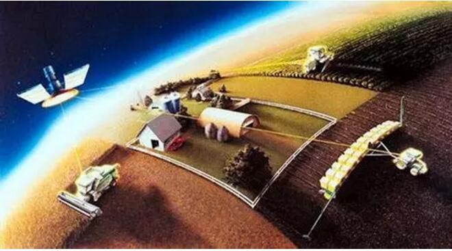 """今年农机新产品补贴试点""""干货""""集锦,这些新产品将是市场""""彩蛋""""!"""