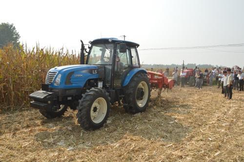 安徽省关于2017年第二次农机购置补贴信息公开专栏专项督导情况的通报