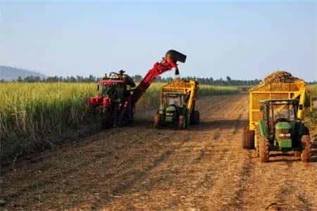 广东省关于做好农机购置补贴信息公开专栏建设维护工作的通知