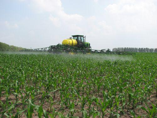 陕西省将大力推进种植业转型升级.jpg