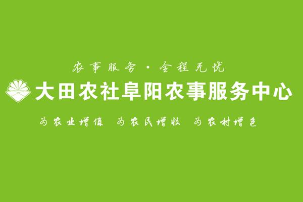 农业部办公厅关于大力推进农业生产托管的指导意见