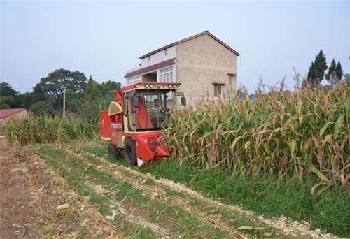 四川省关于开展2017年第三批农业机械购置补贴产品归档工作的通知