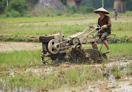 湖南省2017年(第二期)农机新产品购置补贴试点实施方案