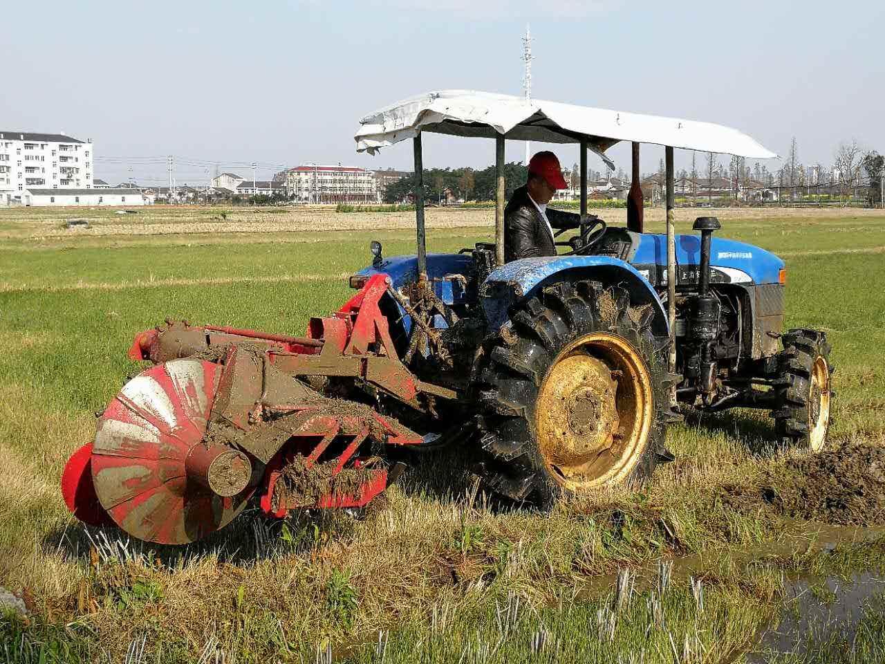 浙江省农业机械试验鉴定推广总站关于2017年第三批省级农机推广鉴定审核通过产品的公示