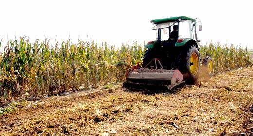 山西省农机局关于开展2017年度农机推广鉴定证书有效期内产品监督检查工作的通知
