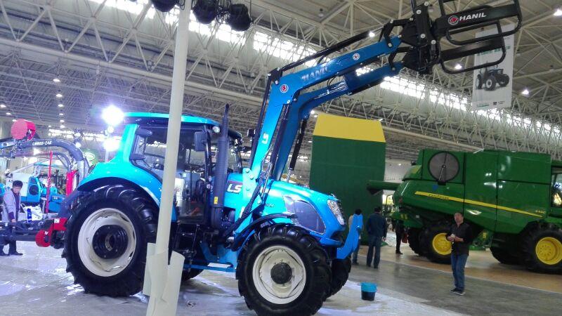 江苏省关于做好近期农机购置补贴政策实施相关工作的通知
