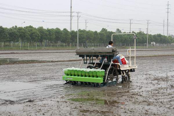 海南省2017年农机购置补贴产品第二批(下) 归档信息公示