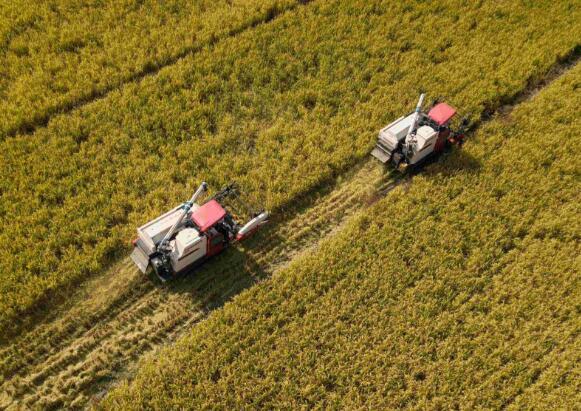 湖南省关于2017年第八批省级农机推广鉴定结果的通告