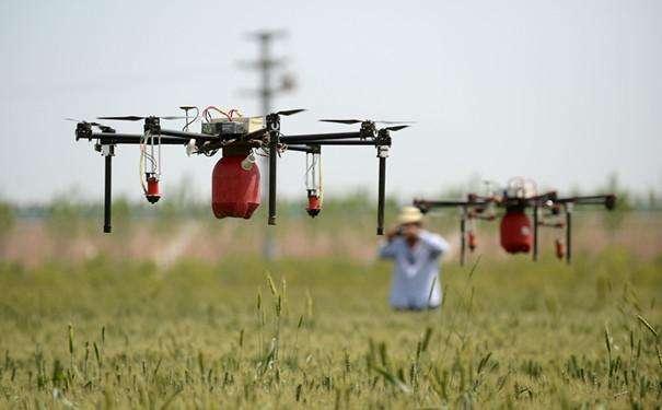 内蒙古关于试用吉林等三省农业机械推广鉴定大纲的批复