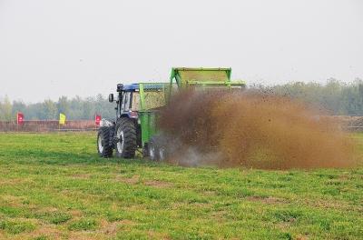 内蒙古关于通报全区农机购置补贴实施进度的函