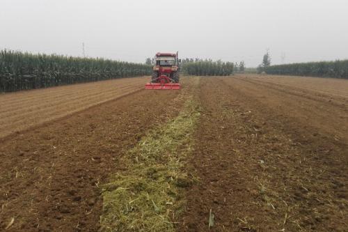 新疆维吾尔自治区2017年农机购置补贴产品归档信息公示(第四批)