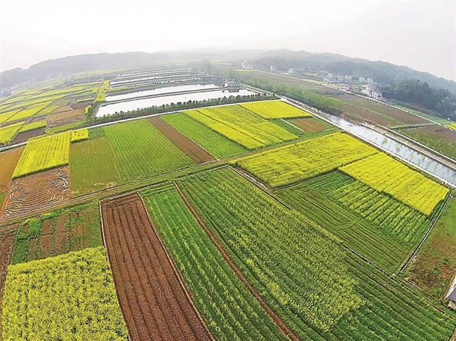 甘肃省农业机械质量管理总站关于2017年第四批农业机械推广鉴定结果的公示