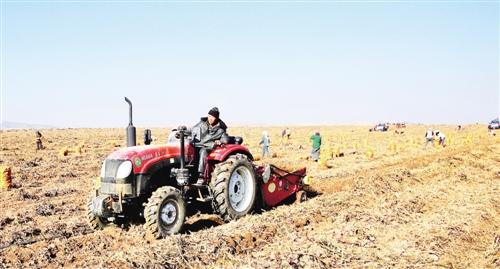 新疆关于组织申报2018年农业部部门预算项目的通知
