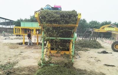 贵州省2017年农业机械购置补贴产品信息(第二批)公告