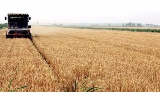 浙江省农业机械试验鉴定推广总站关于2017年第五批省级农机推广鉴定获证产品的公告