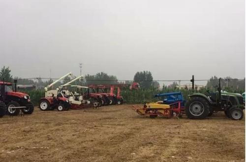 福建省农业厅关于加强和规范农机购置补贴产品核验工作的通知