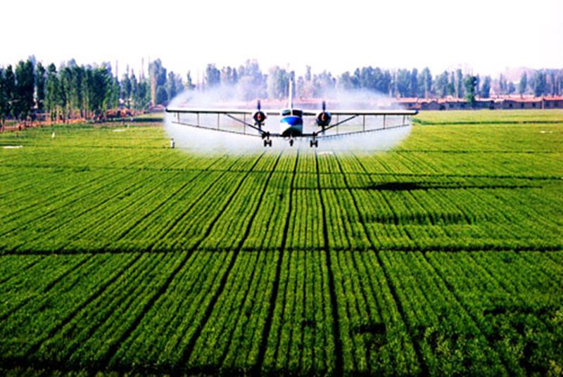 谁来种地?地怎么种?构建新型农业经营体系