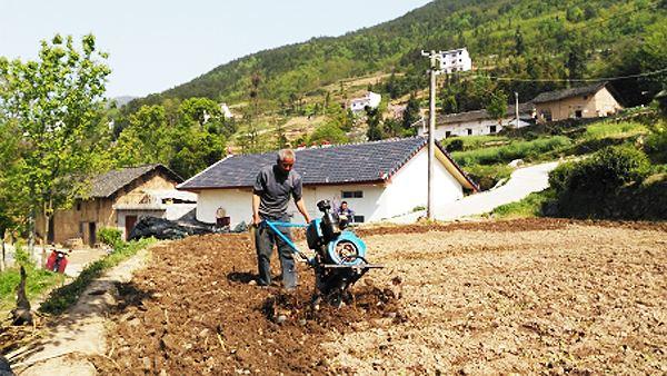 四川省2017年第4批农业机械购置补贴产品归档结果的公示