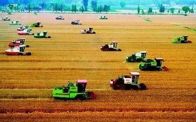 到2021年底基本完成农村集体产权制度改革