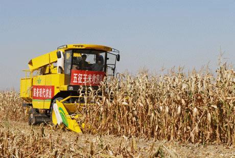 山东省农机局关于2017年山东省农业机械推广鉴定产品监督检查结果的通报