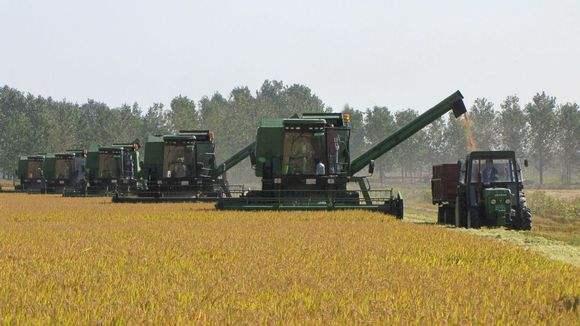 浙江省农业机械试验鉴定推广总站关于2017年度第五批省级农机推广鉴定审核通过产品的公示